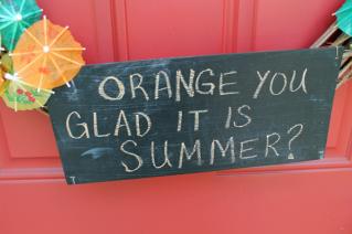 orange_party1
